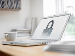 85406422-padlock-picture-on-laptop-screen-gettyimages