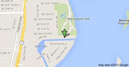 Private Investigator North Miami Beach
