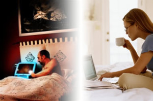 internet-affiars-addictions