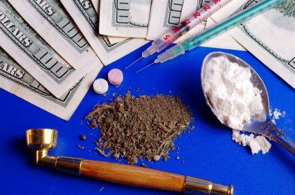 workplace-drug-screening