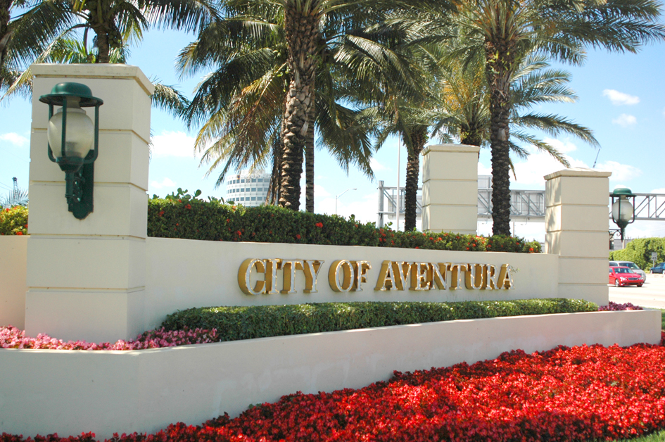 city_of_aventura (1)