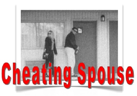 cheating spouse2