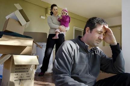 child-custody-visitation