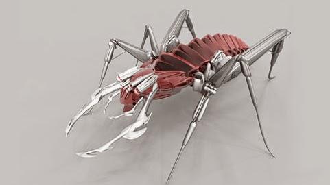 robot_bug