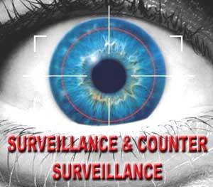 counter-surveillance