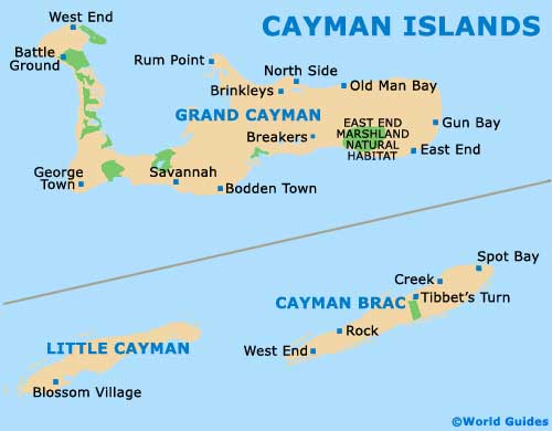 cayman_islands_map