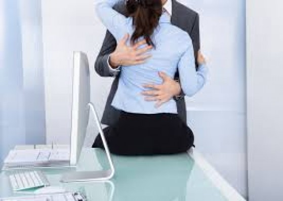 cheating spouse11