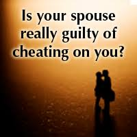 cheating spouse4