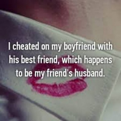 cheating spouse26